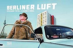 Berliner Luft Bildband