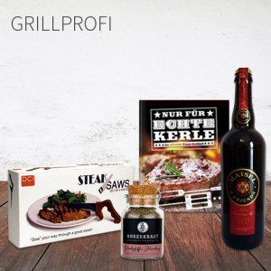 box-grillprofi