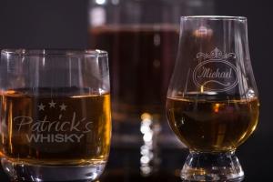 Whiskyglas2