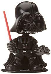 Darth Vader Wackelfigur