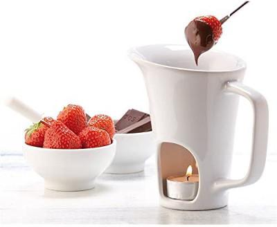 Schokoladenfondue Tasse