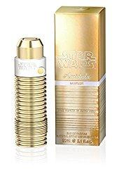 Star Wars Parfum für Frauen