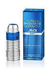 Star Wars Parfum für Männer