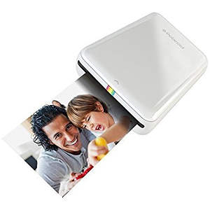 Tolle Fotos mit dem Smartphone-Drucker ausdrucken vom Handy aus