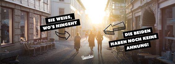 appentura_schenken