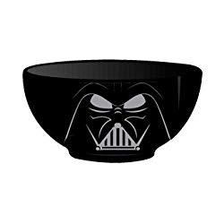Darth Vader Müslischale