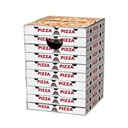 papphocker_pizza