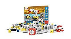 Tinkerbots als Weihnachtsgeschenk für Kinder