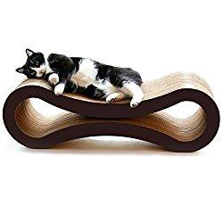 Luxus Kratzbaum für Katzen