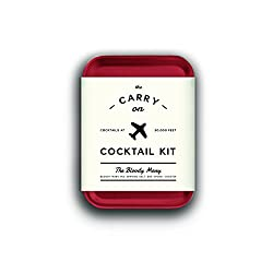 Cocktail Kit Bloody Mary