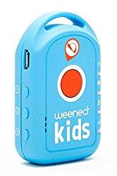 GPS Tracker für Kinder