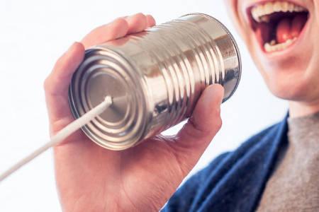 Der Alexa Sprachassistent als perfektes Weihnachtsgeschenk für Technik-Fans