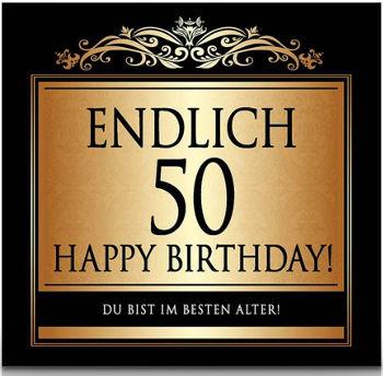 50 geschenk geburtstag frau Geburtstagsgeschenke für