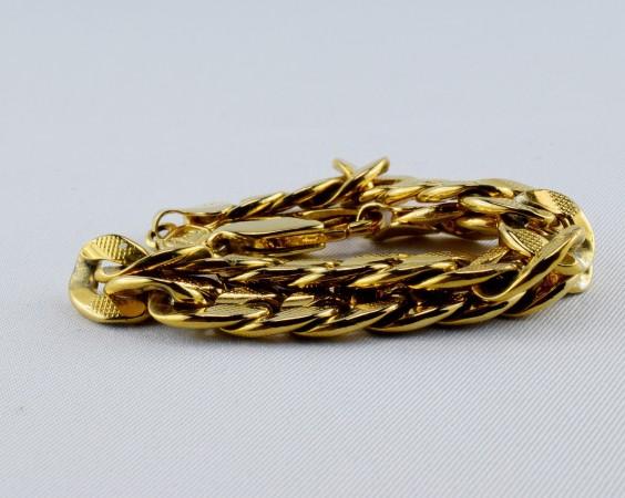 Goldschmuck online kaufen